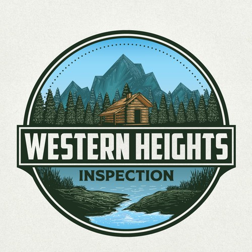 WESTERN HEIGHTS INSPECTION