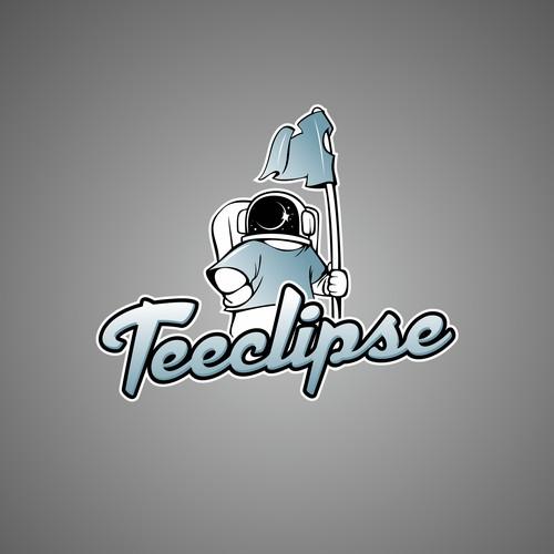 Teeclipse logo
