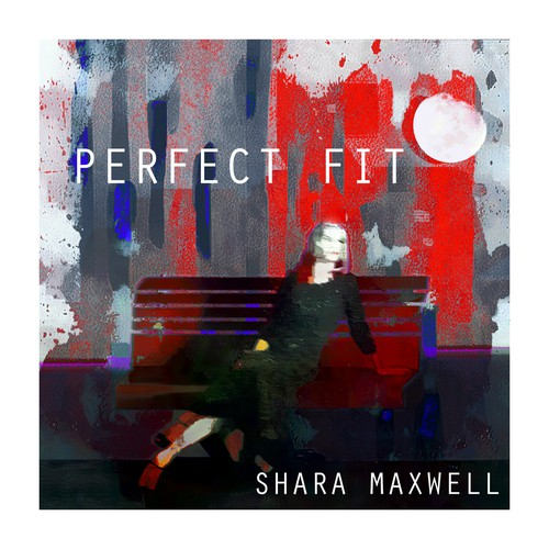 Perfect Fit CD Album cover