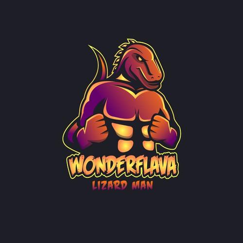 wonderflava