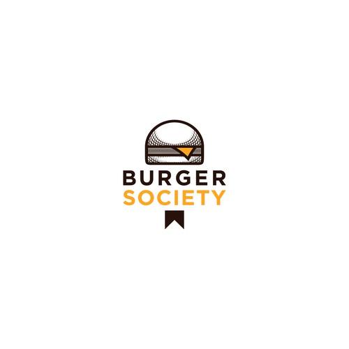 BURGER SOCIETY