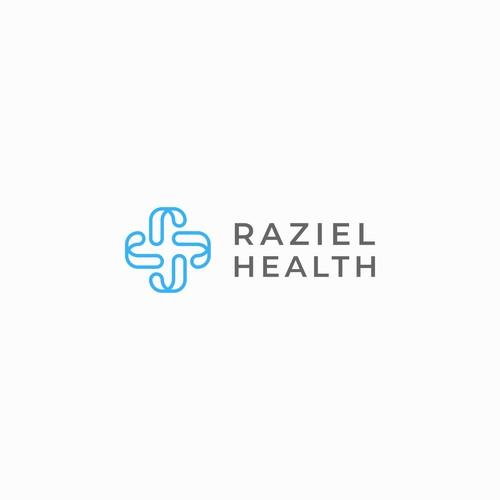 RAZIEL HEALTH