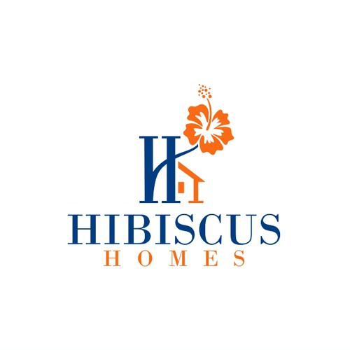 Hibiscus Homes