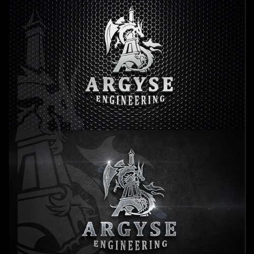 Argyse Enginering
