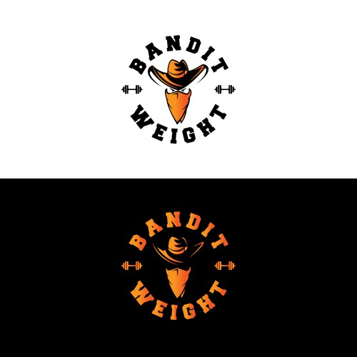 BandIt Weight