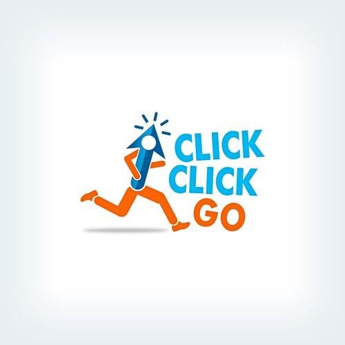 Click Click Go