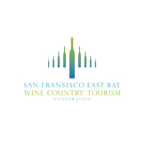 San Francisco East Bay & Wine Country Cooperative