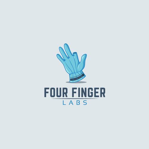 Four Fingers