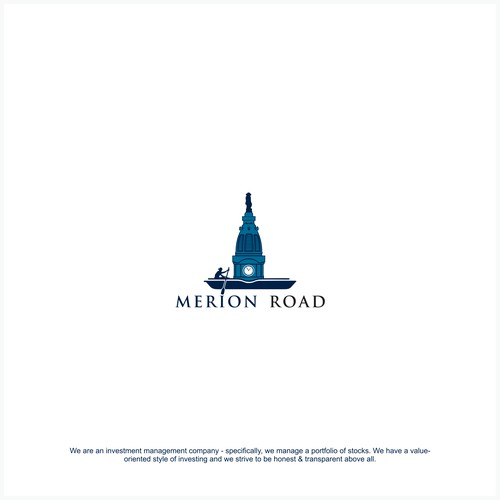 merion road