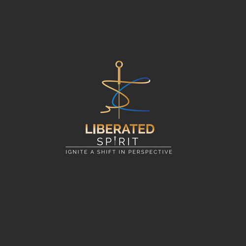 liberated spirit
