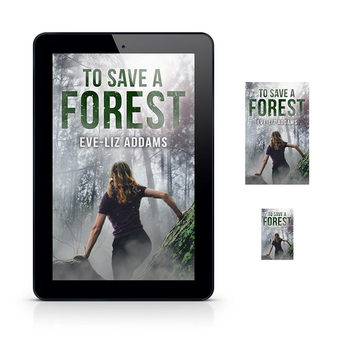 To Save a Forest
