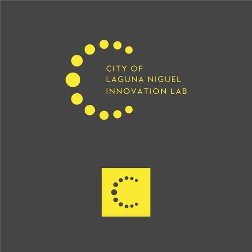City of laguna niguel innovation lab