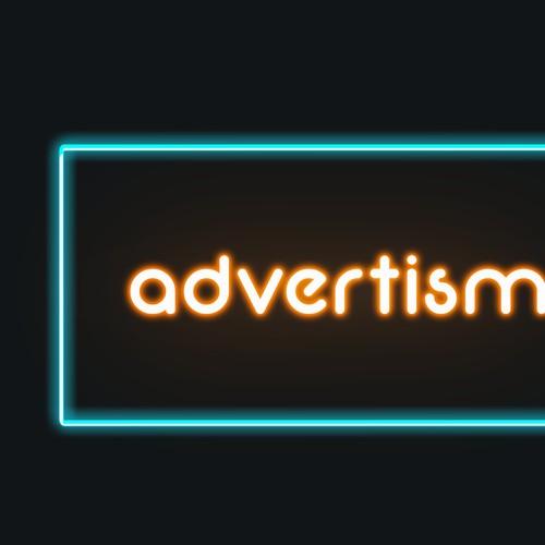 Advertism
