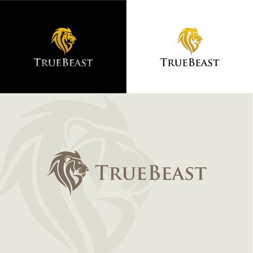 True Beast