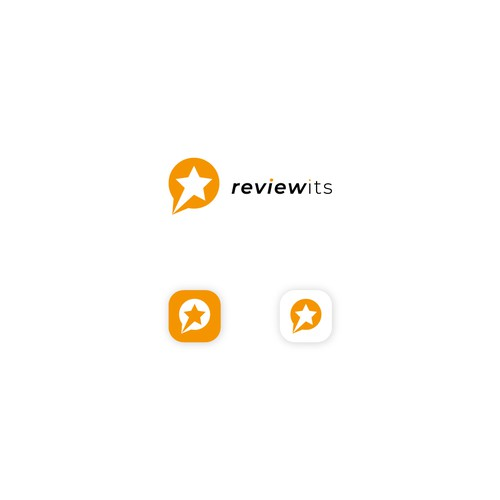 Reviewits