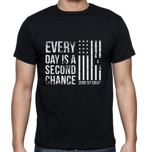068 Shirt