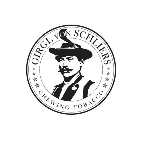 """""""Der Wildschütz Jennerwein: eine bayerische Ikone!"""""""