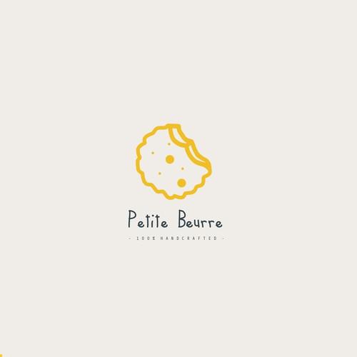 Petite Beurre