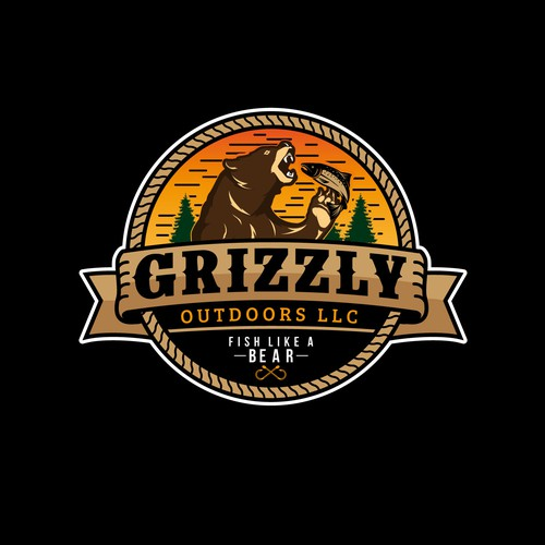 Grizzly outdoors LLC