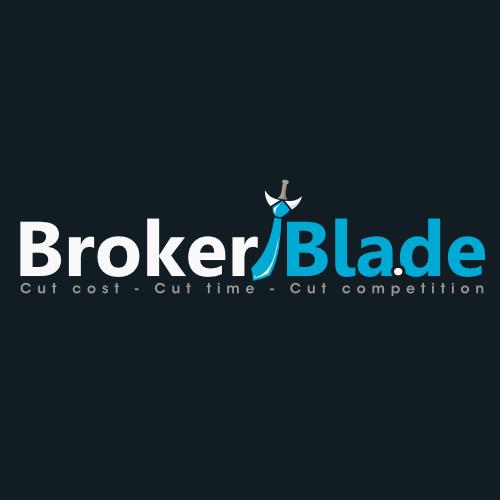Broker Blade