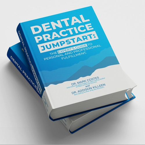 Dental Practice Jumpstart