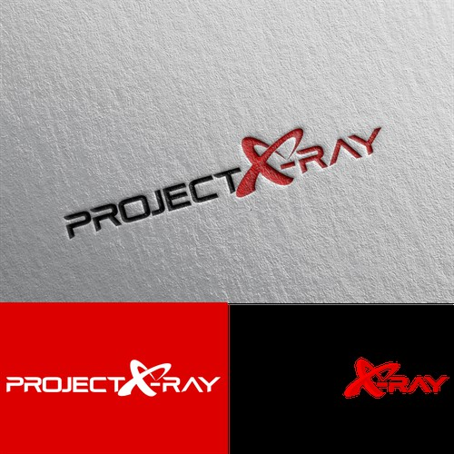 project X-Ray