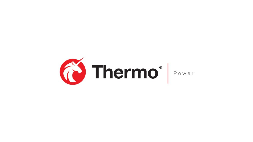 Logo thermal solutions