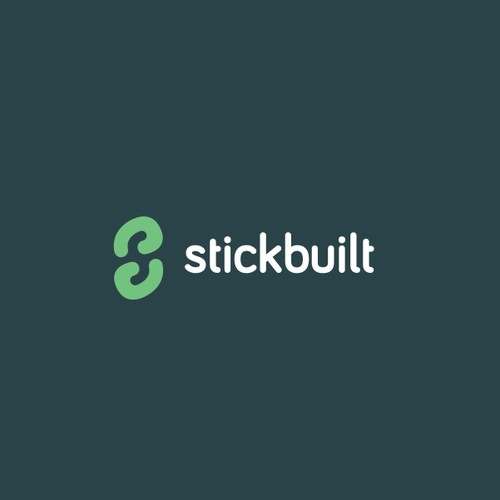 Stickbuilt Inc: Craftsmanship in Software