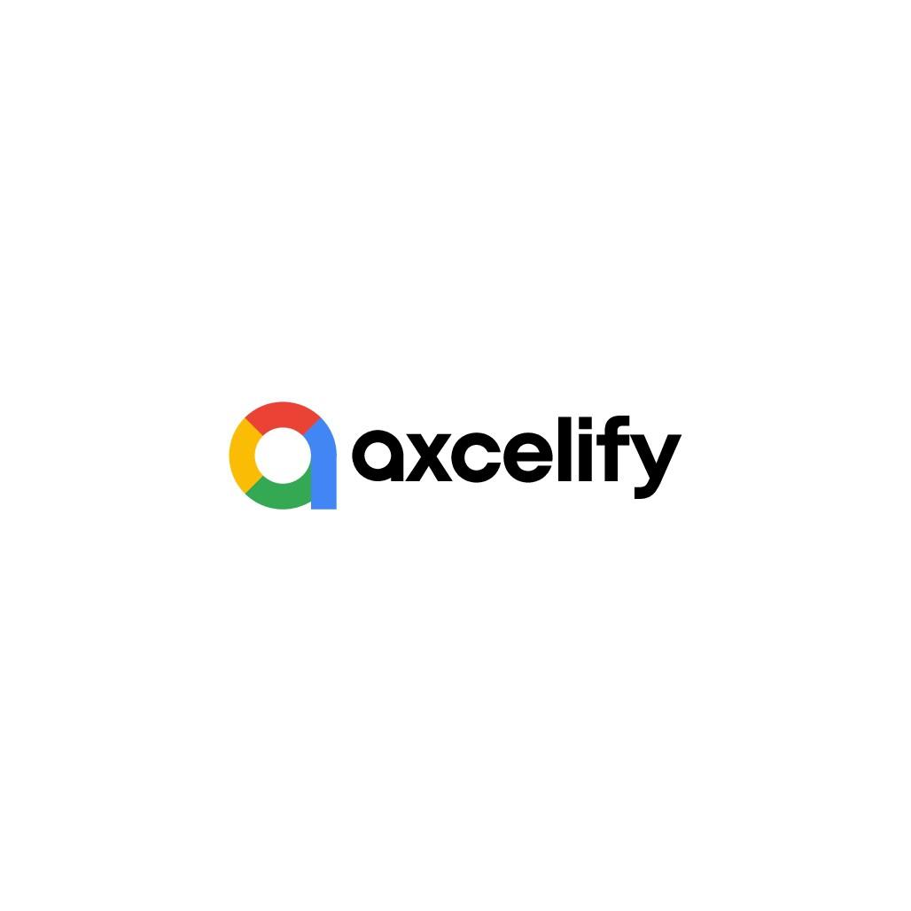 New Google Partner and Tech Start Up