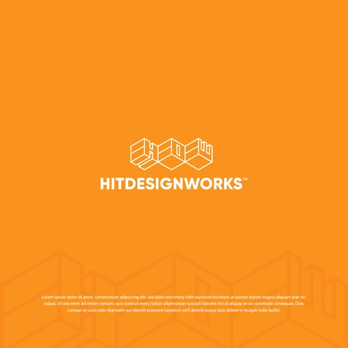 HitDesignWorks