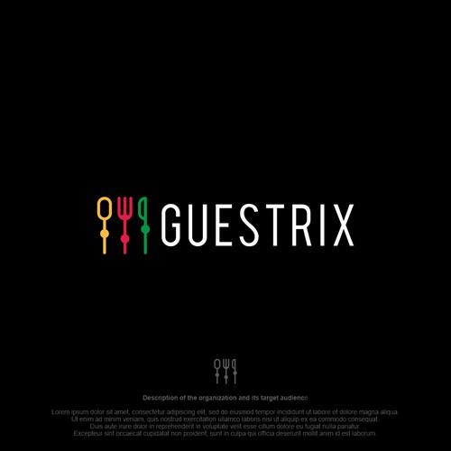 GUESTRIX