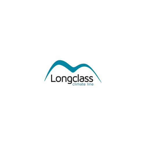 LONGCLASS