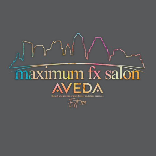 Maximum FX Salon