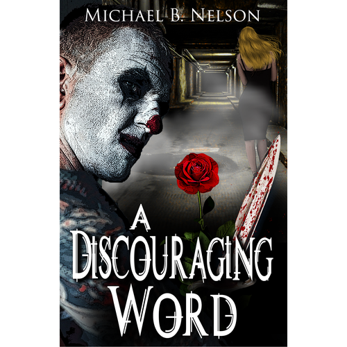 A Discouraging Word