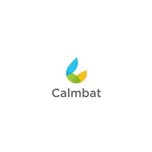 New CBD Company Needs a Knockout Logo