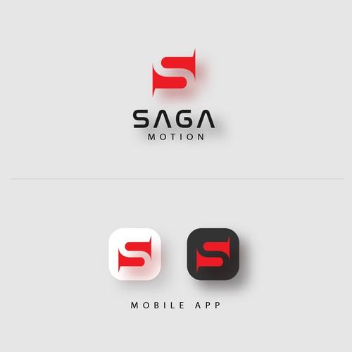 SAGA MOTION