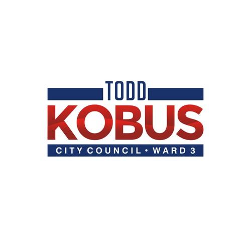 City Councilor Logo