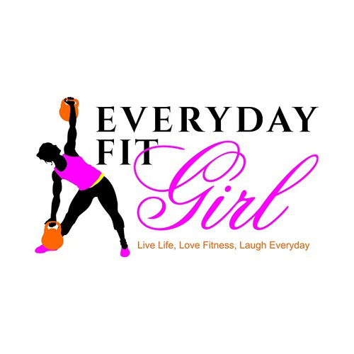 everyday fit girl