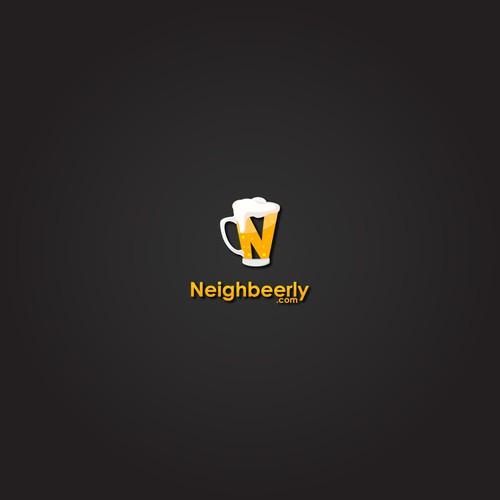 Neighbeerly