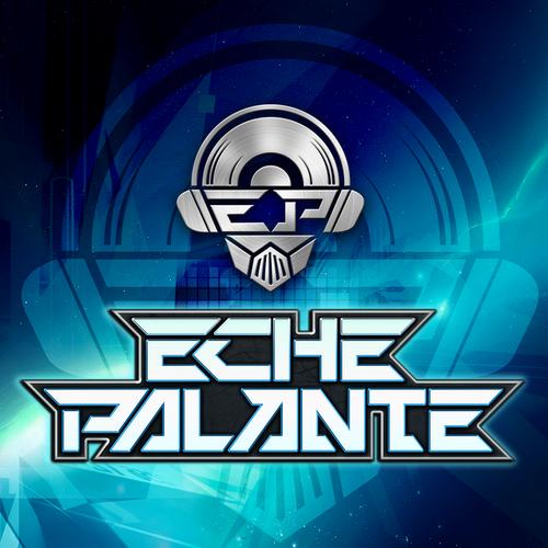 logo for Eche Palante