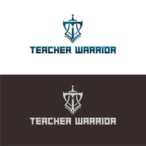 teacher warrior