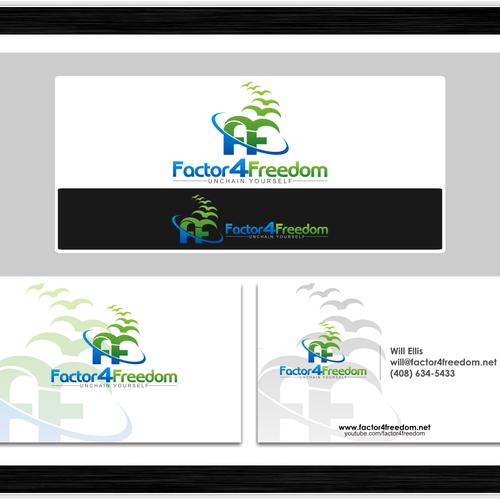 Factor4Freedom