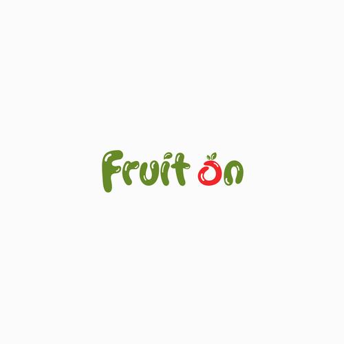 FruitOn.logo