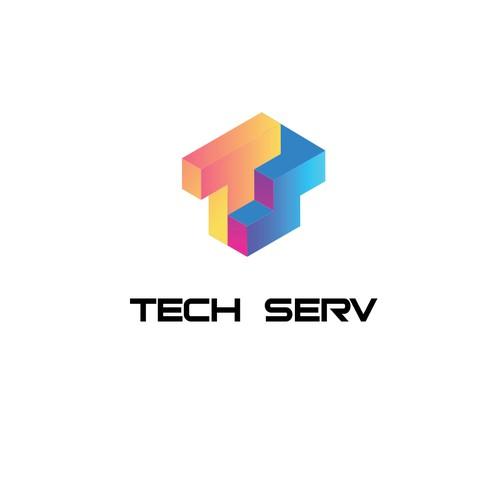 Tech Serv