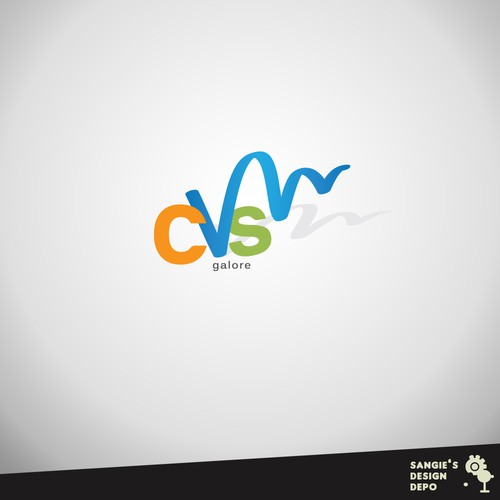 CVS Galore