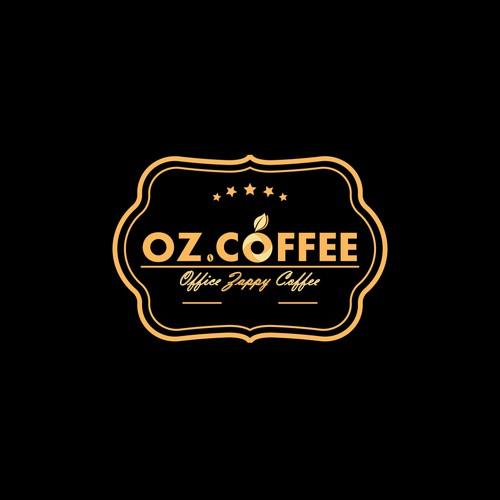 OZ COFFEE
