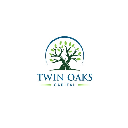 Twin Oaks Capital