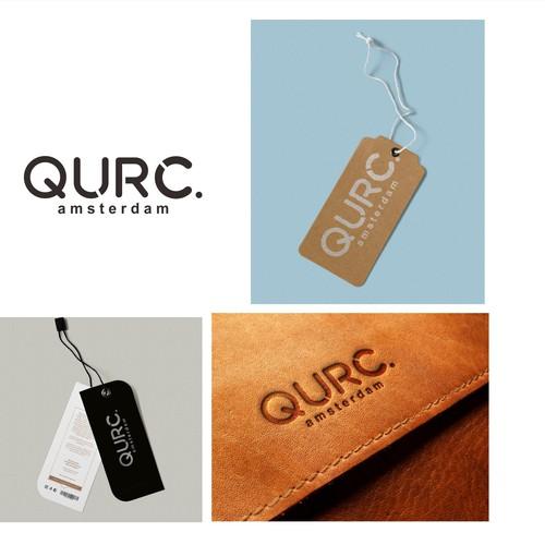 QURC.