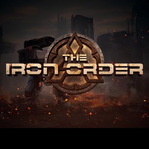 The Iron Order