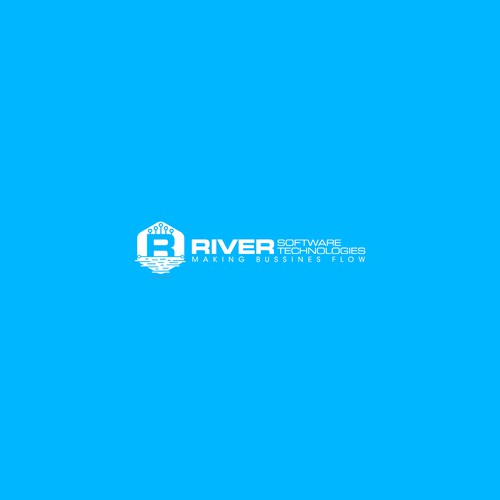 River Software Technologies